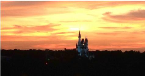 Katelyn sluder sunsets