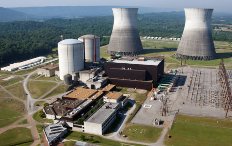 Opinion: Nuclear Fusion