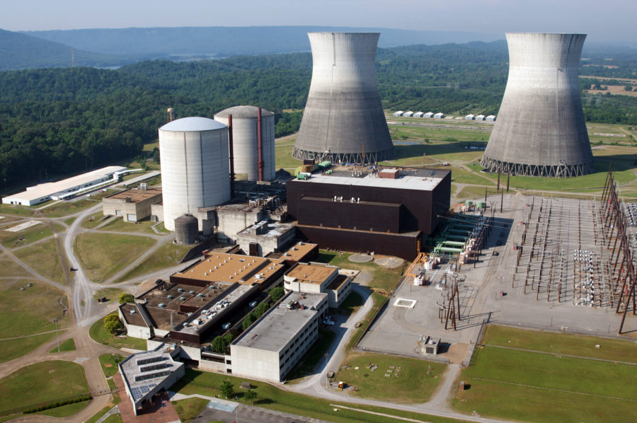 An+image+of+Bellefonte+Nuclear+Power+Plant+courtesy+of+Wikimedia+Commons.