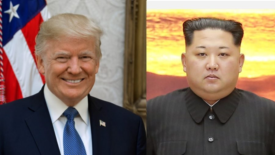 An+image+of+Donald+and+Kim+Jong+Un+courtesy+of+commons.wikimedia.org