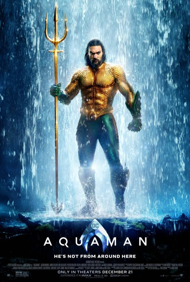 Aquaman%3A+An+Amateur+Review+By+Caelan+Roche