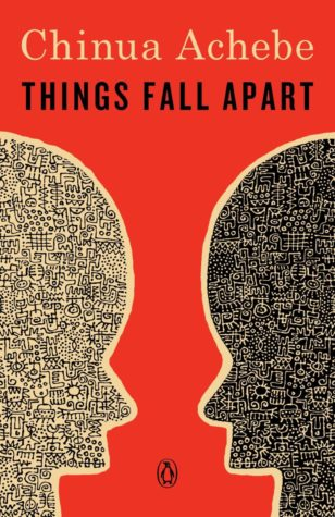 Things Fall Apart Book Review