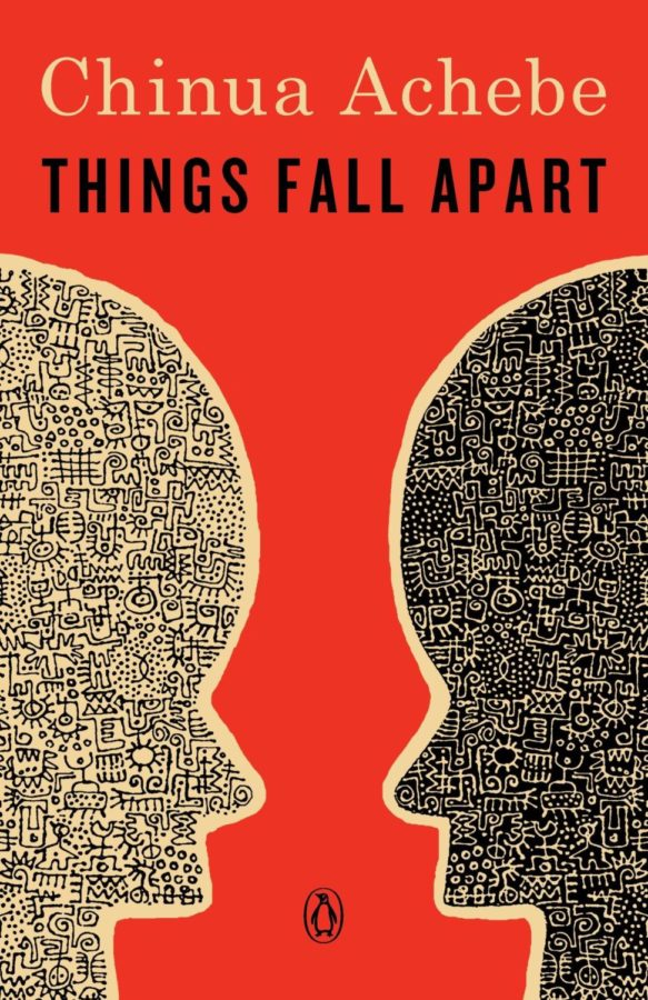 Things+Fall+Apart+Book+Review
