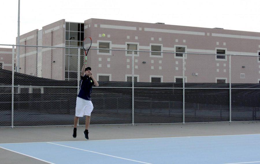 TennisMatch200114_HopeR07