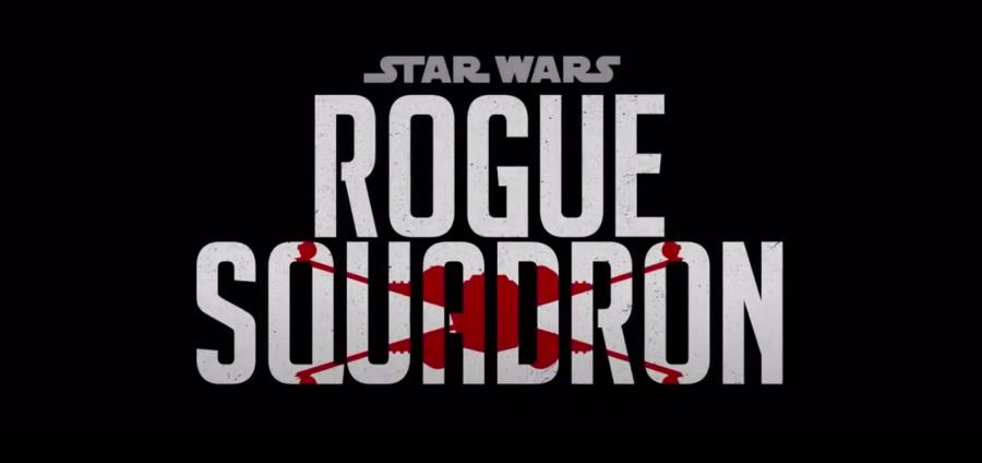 Series announces new movie